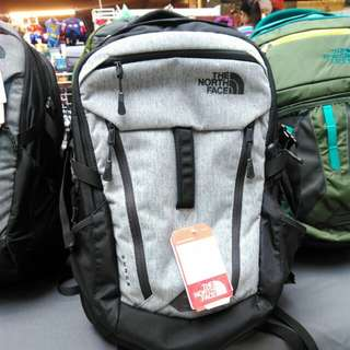 The North Face Surge new model