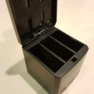 gopro hero5/6 charger only