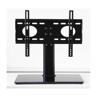 "TV table Stand for display up to 37"" whatsapp:8778 1601"