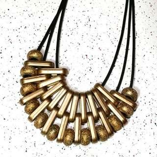 Necklace - Kalung Aksesoris Wanita