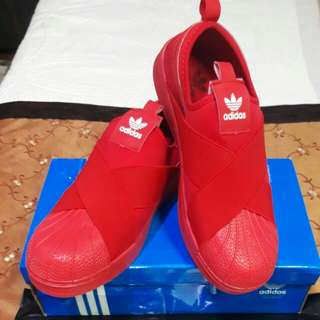 Marked down price!!! Adidas high quality replica