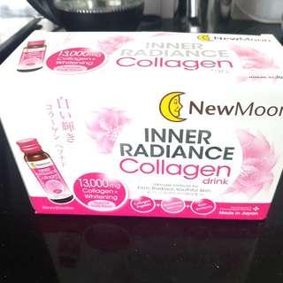 Inner Radiance Collagen