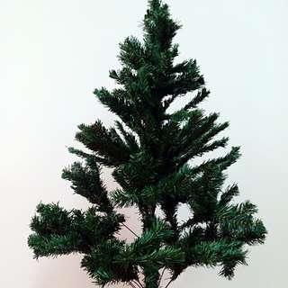 [出清便宜賣]組合式聖誕樹
