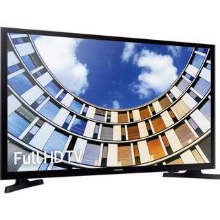 """*NEW* Samsung 32"""" FULL HDTV"""