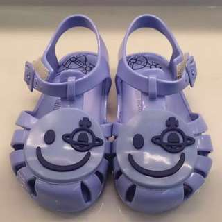🌹sale🌹mini melissa vv westwood us8