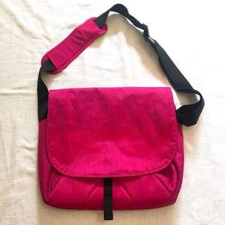 Ikea Laptop Bag