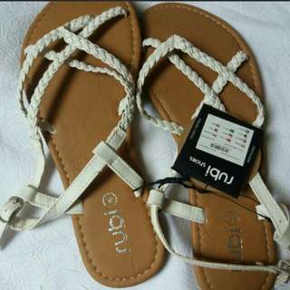 Rubi Sandal Original size 38