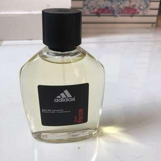 Adidas Men Perfume