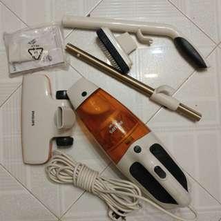 手提式吸塵器Philips FC6132
