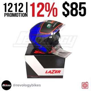 121212% PROMOTION! LAZER  MATTE SERIES