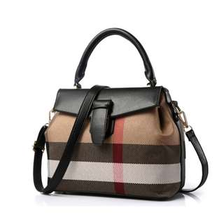 Tas Import Fashion Tas Wanita Tas Batam Murah - T49045