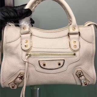 Balenciaga Handbag 38cm