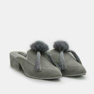 flatform/ flatshoes/ wedges