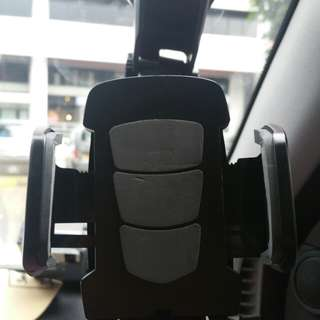 used phone holder for car