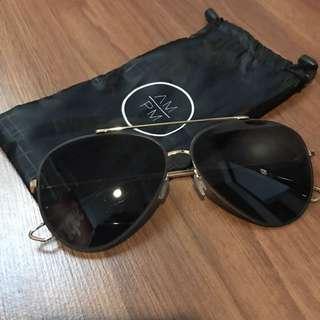 AM PM sunglasses