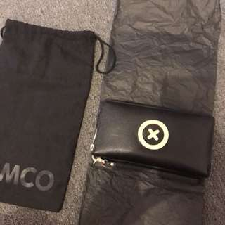 Mimco purse/wallet