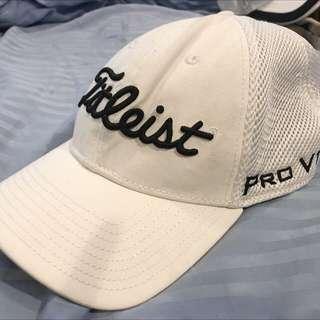 golf cap branded original