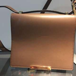 Korean brand bag