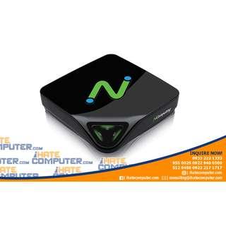 Ncomputing L250  by ihatecomputer.com