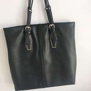 Bardōt bag