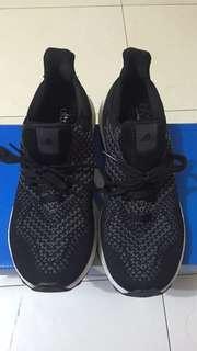 Adidas ultra boost size 42 2/3