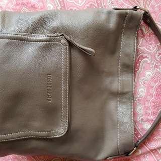 Longchamp bag(sale)