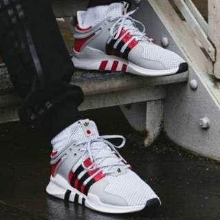 Adidas EQT 5