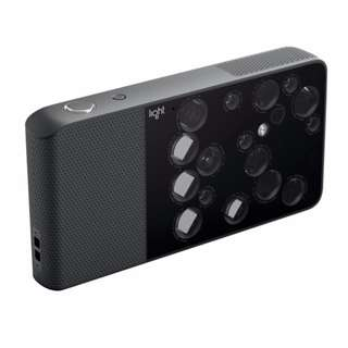 BNIB L16 Multi-Lens Computational Camera