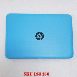 "📌SALES @$220! 11"" HP Stream 2nd handed!! Celeron Processor with 32GB Storage!!"