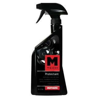 Mothers M-Tech 25324 Protectant 710ml