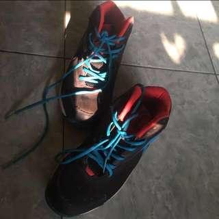 [open nego] Sepatu Basket Rebook