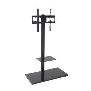 TV Stand for TV up to 47″  Message 87209646