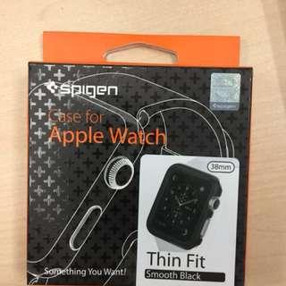 Spigen Apple watch 38mm