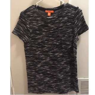 Joe Fresh Short Sleeve T-Shirt