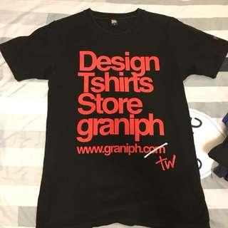 🚚 design正版 短袖上衣 t恤