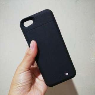 iPhone 5/5s/se External Battery Case