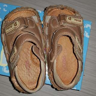 Sandal P kids