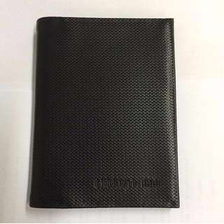100% Authentic Or Money Back Guarantee!! - Cerruti 1881 Bi-Fold Card Holder