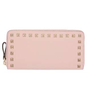 Valentino long wallet