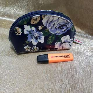 Cath kidston small pouch replica only