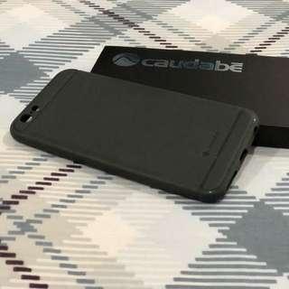 Original Caudabē iPhone6/6s Casing