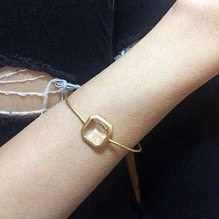 🚚 韓國 手環 首飾