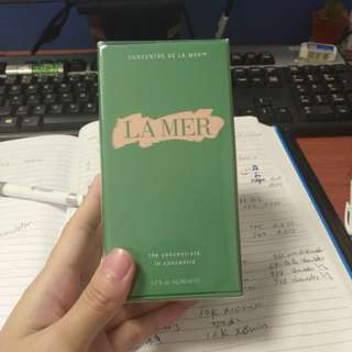 lamer the concentration 50ml