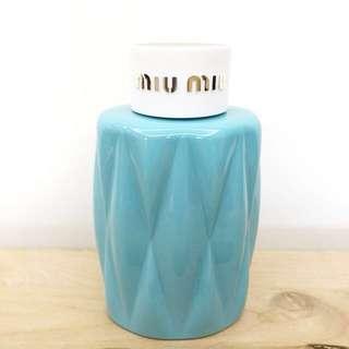 轉賣Miu Miu 身體乳液 200ml/6.7oz