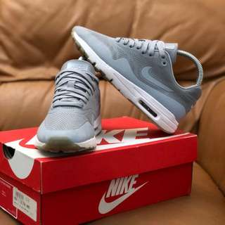 Nike Air Max 1 Ultra Moire WMNS US6