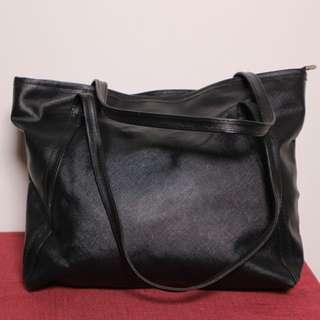 Black Bag!