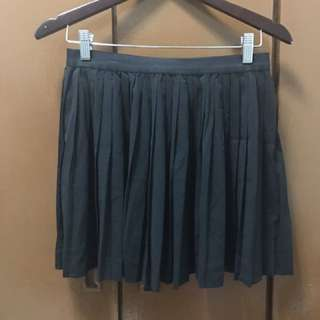 Repriced!! H&m skirt