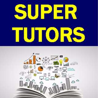 Chinese Private Tutors needed