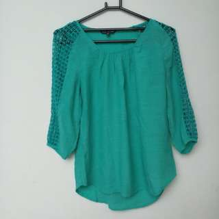 Tosca Top Size M