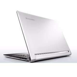 240 SSD Lenovo IdeaPad  S410 Laptop For Sale!